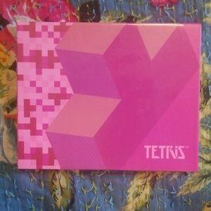 Tetris/Ipsy Blockparty